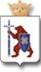 Официальный сайт Миннистерства образования и и науки Республики Марий Эл